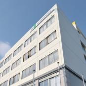 YIC 看護福祉専門学校