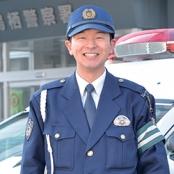 大原スポーツ公務員専門学校 福岡校