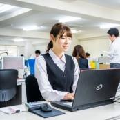 福岡カレッジ・オブ・ビジネス