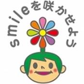ナゴノ福祉歯科医療専門学校の学校情報
