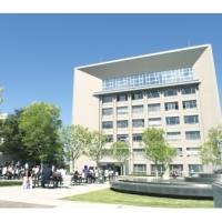流通経済大学 龍ケ崎キャンパス
