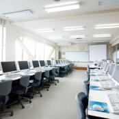 日本総合ビジネス専門学校