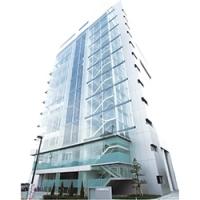 専門学校 浜松デザインカレッジ
