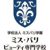 東京リゾート&スポーツ専門学校
