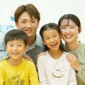 横浜保育福祉専門学校