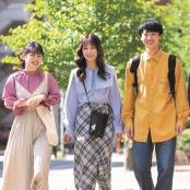 大原簿記情報ビジネス医療福祉保育専門学校
