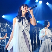 SHOW!国際音楽エンタテイメント専門学校