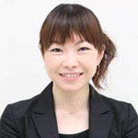 住田美容専門学校の先生を紹介