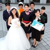 東京エアトラベル・ホテル専門学校