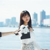 東京放送芸術&映画・俳優専門学校