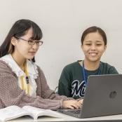 札幌情報未来専門学校