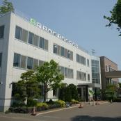 札幌工科専門学校