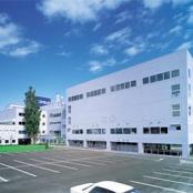 札幌商工会議所付属専門学校
