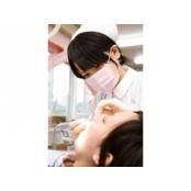 小樽歯科衛生士専門学校