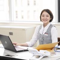 大原簿記情報専門学校 札幌校