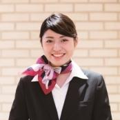 福岡ホスピタリティ&ブライダル専門学校