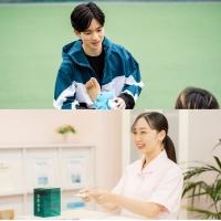 横浜医療情報専門学校