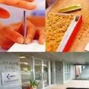 専門学校 浜松医療学院
