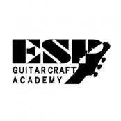 ESPギタークラフト・アカデミー 名古屋校