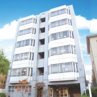 奈良リハビリテーション専門学校