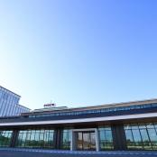 岐阜聖徳学園大学
