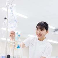 姫路医療専門学校