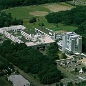 札幌保健医療大学