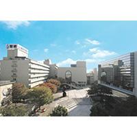 聖徳大学短期大学部