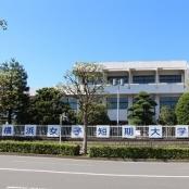 横浜女子短期大学 H・H さん ... : 乳児 手遊び : すべての講義
