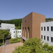 信州豊南短期大学