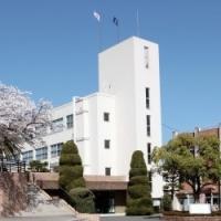 近畿大学九州短期大学