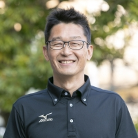 西日本短期大学の講師・教授・先...