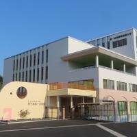 第一幼児教育短期大学