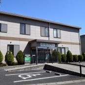 吉川福祉専門学校