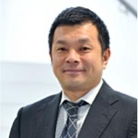吉川福祉専門学校 川口剛史(講...