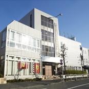 専門学校 東京自動車大学校