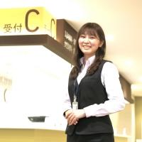 早稲田速記医療福祉専門学校