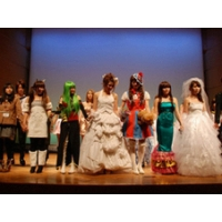 専門学校 神戸カレッジ・オブ・ファッション
