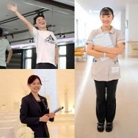 広島YMCA専門学校