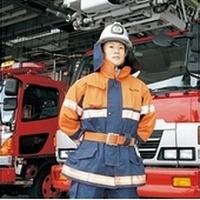 大原簿記法律専門学校 福井校
