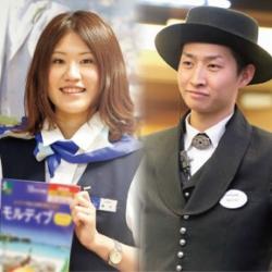 福井ホテルトラベル専門学校