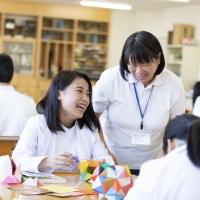 福山医療専門学校