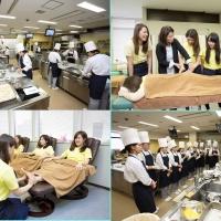 AST関西健康・製菓専門学校