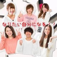 姫路理容美容専門学校