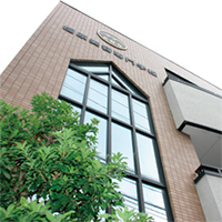 ル・クレエ橿原美容専門学校