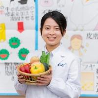 平岡栄養士専門学校