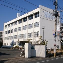 福岡国土建設専門学校