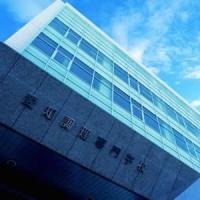 愛知調理専門学校