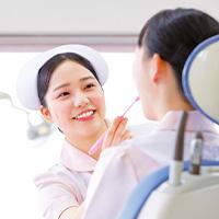 浜松医療福祉専門学校