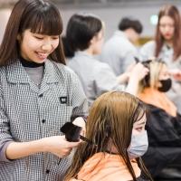 愛知美容専門学校